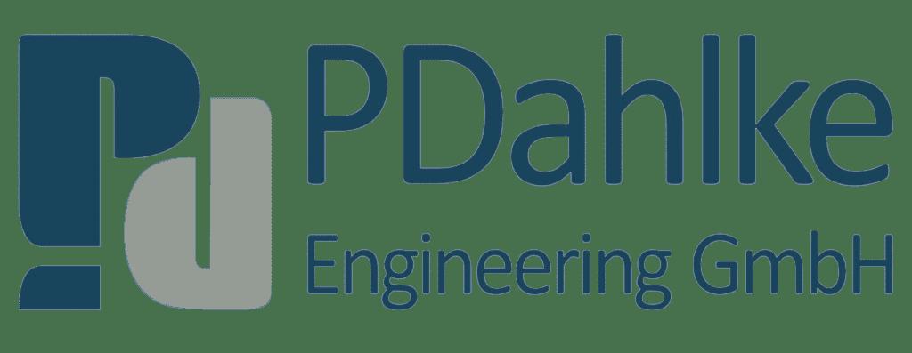PDahlke Engineering